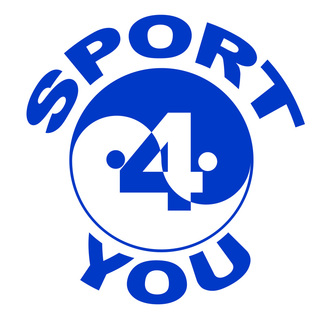 Sportvereniging Sport-4-You voor judolessen en karatelessen